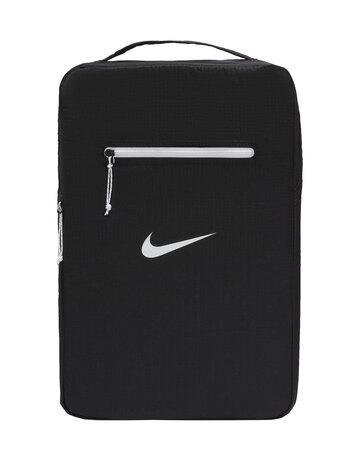 Stash Foldable Shoe Bag