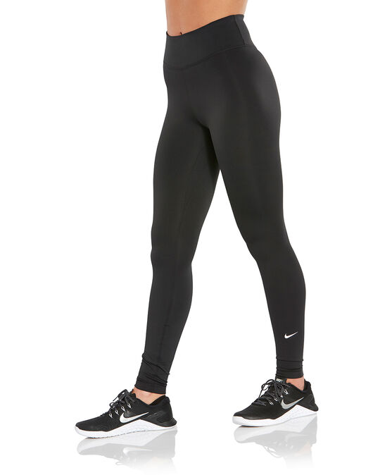 Womens One Leggings