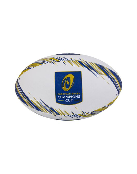 Champions Cup Supporter Ball