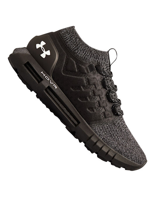 new styles 06e6c 25872 Under Armour Mens HOVR Phantom | Life Style Sports