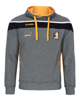 Mens Kilkenny Slaney Fleece Hoody