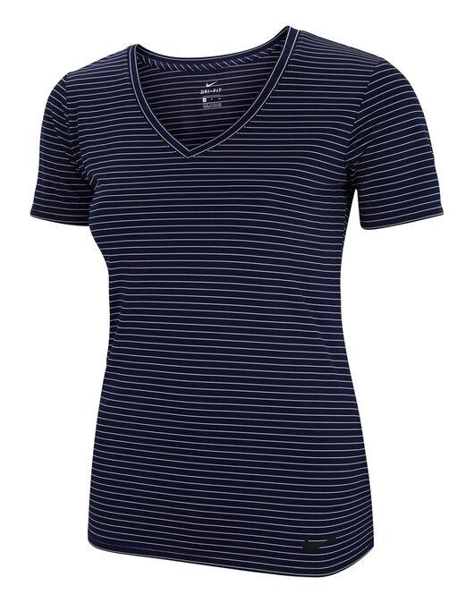 Womens Legend T-Shirt