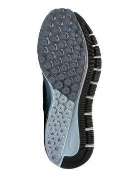 Womens Air Zoom Structure 21