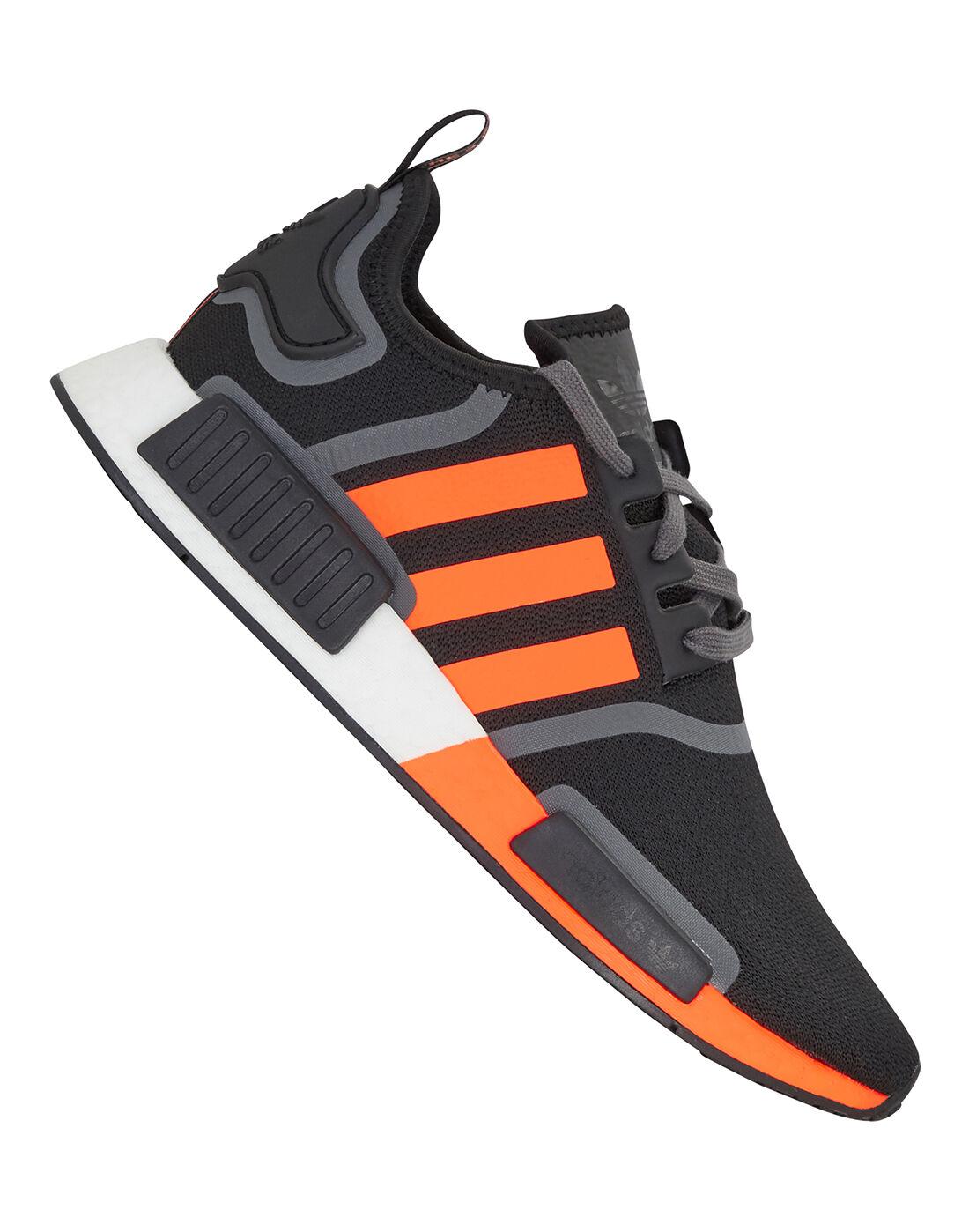 adidas Originals adidas agora shoes price list india 2020   Mens NMD_R1