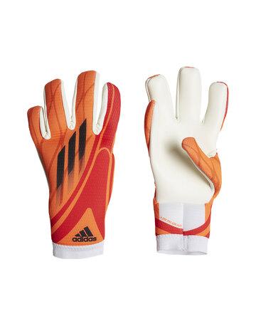Kids X Training Goalkeeper Gloves