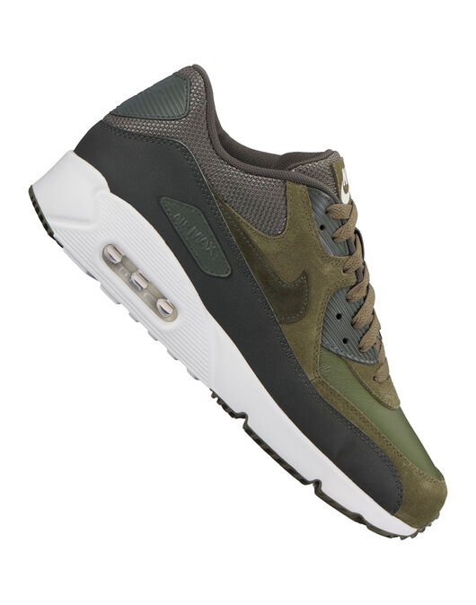 Mens Air Max 90 Ultra