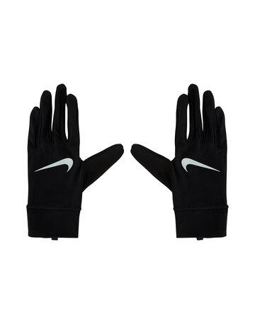 Mens Lightweight Tech Glove