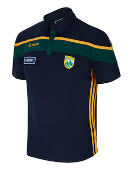 Mens Kerry Slaney Polo