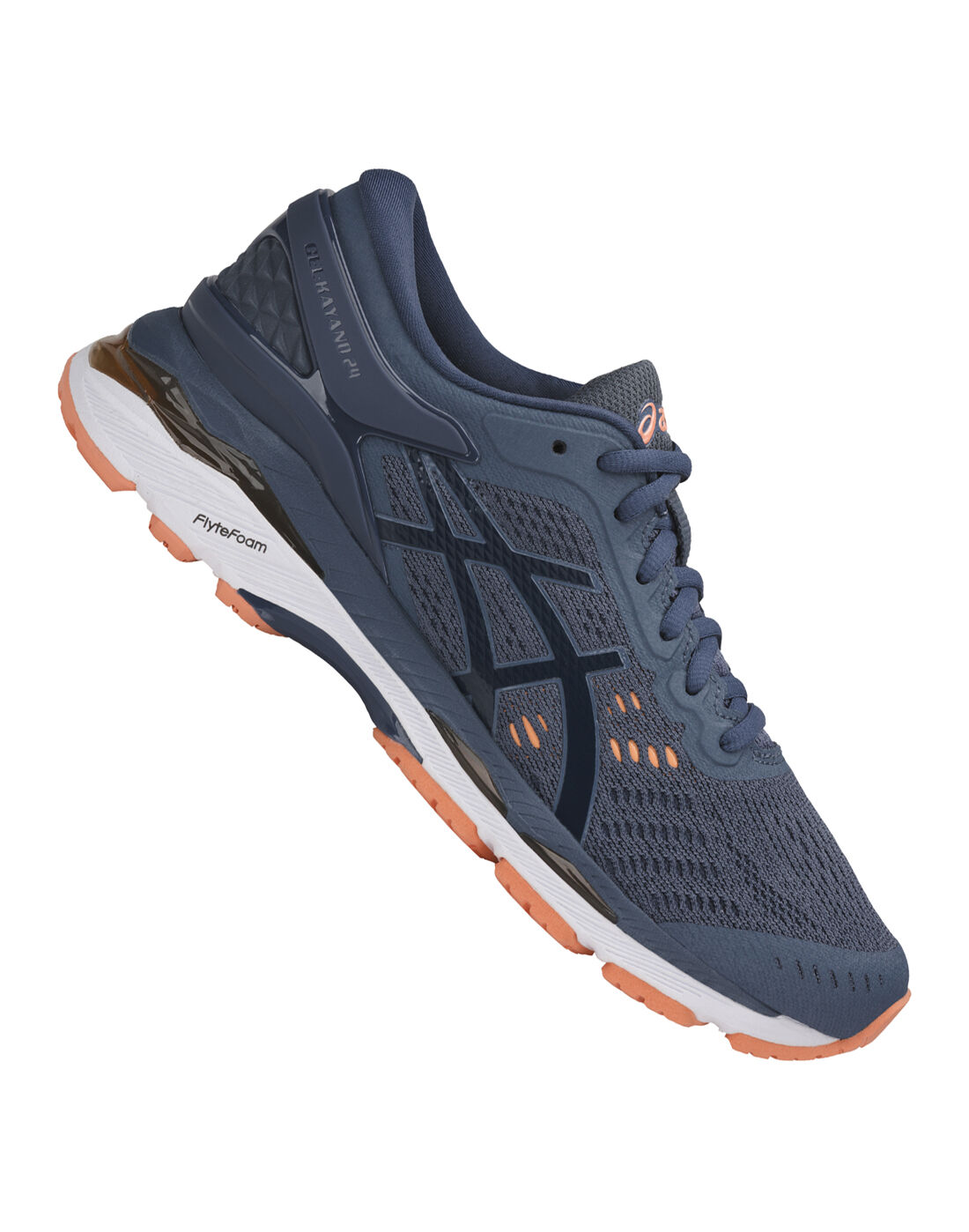 asics shoes lifestyle teenager clothes 654918