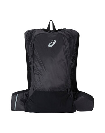Mens Lightweight Running Backpack