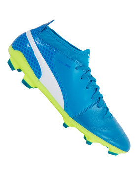 Adult PUMA ONE 17.3 FG