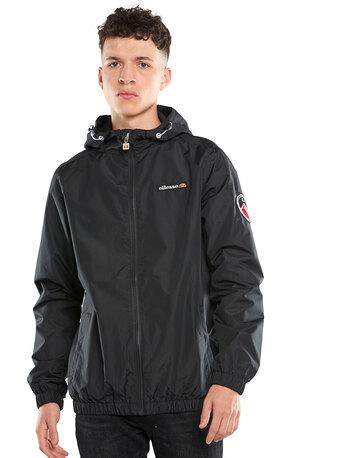 Mens Terrazzo Jacket
