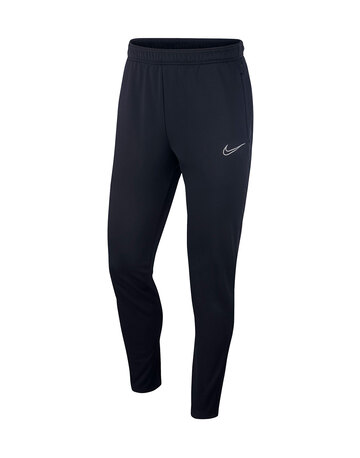 Adult Academy Winter Warrior Thermal Pants