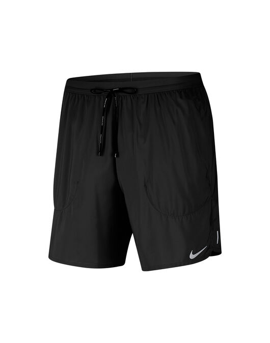 Mens Flex Stride 7 Inch Shorts