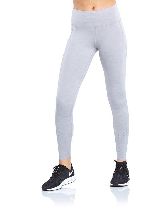 Womens Epic Lux Legging