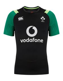 Mens Ireland Superlight Tee 2018
