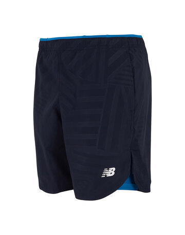 Mens FastFlight 2in1 Shorts 7inch