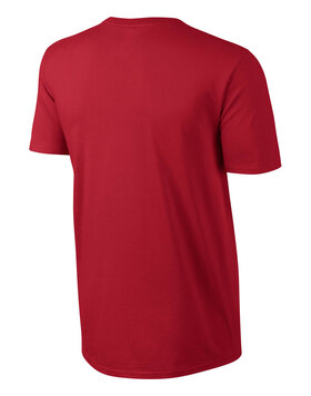 Mens Just Do It T-Shirt