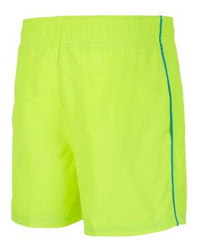 Junior Boy 4 Inch Volley Short
