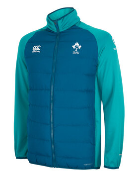 Adult Ireland Hybrid Jacket 2018/19