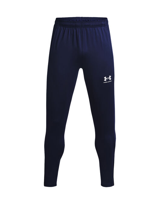 Mens Challenger Training Pants