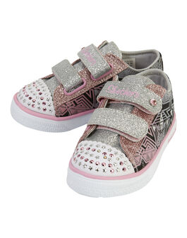 Infant Girls Twinkle Toes