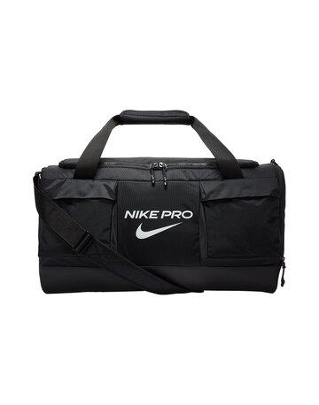 Power Duffel Bag