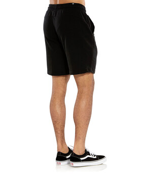 Mens Ess No.1 Short