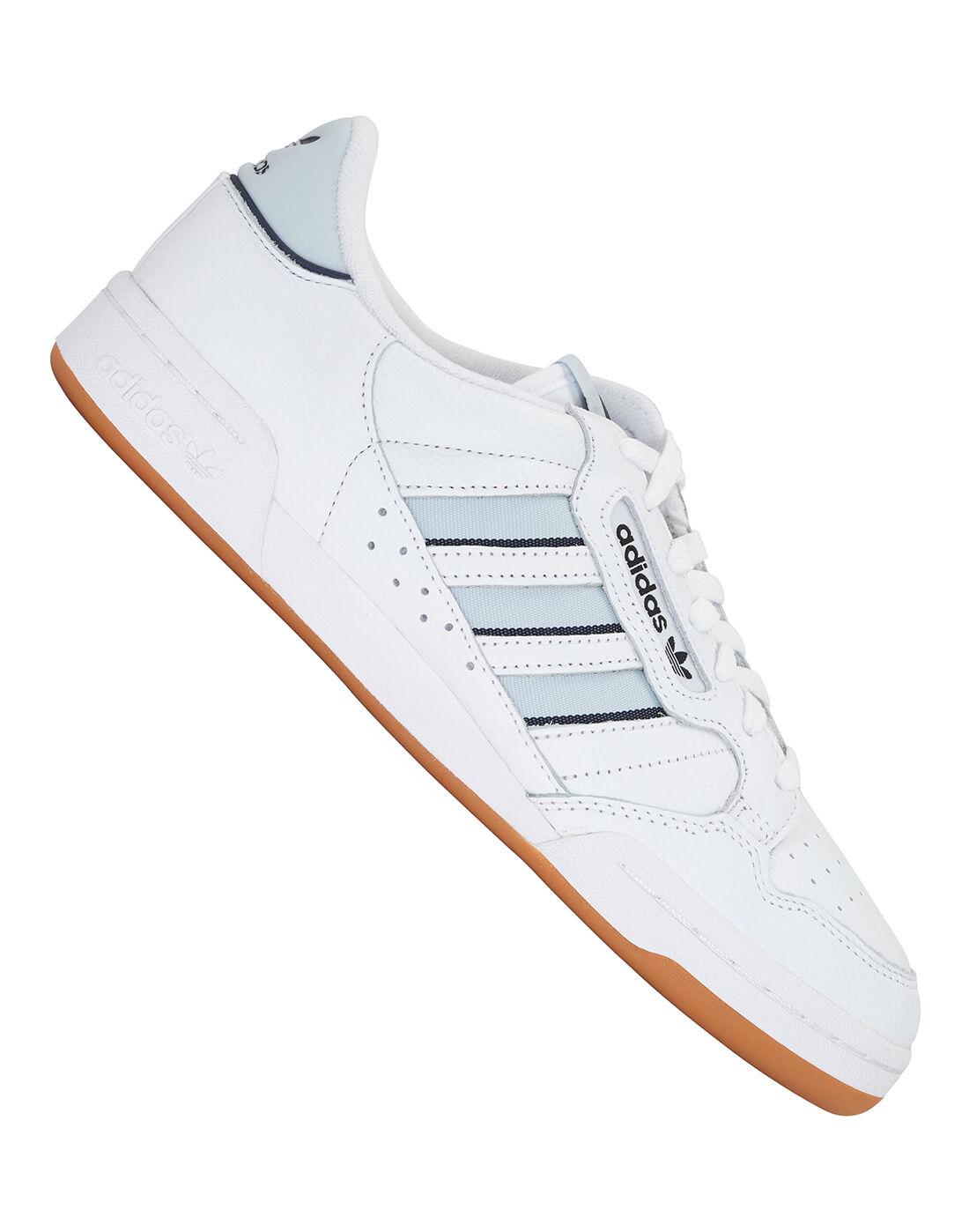 adidas Originals adidas beckenbauer pants black friday sale | Mens Continental 80