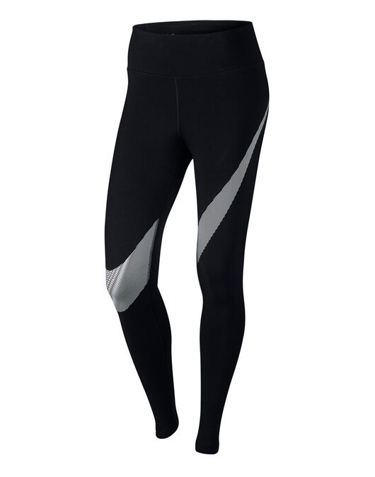 Womens Dry Tight