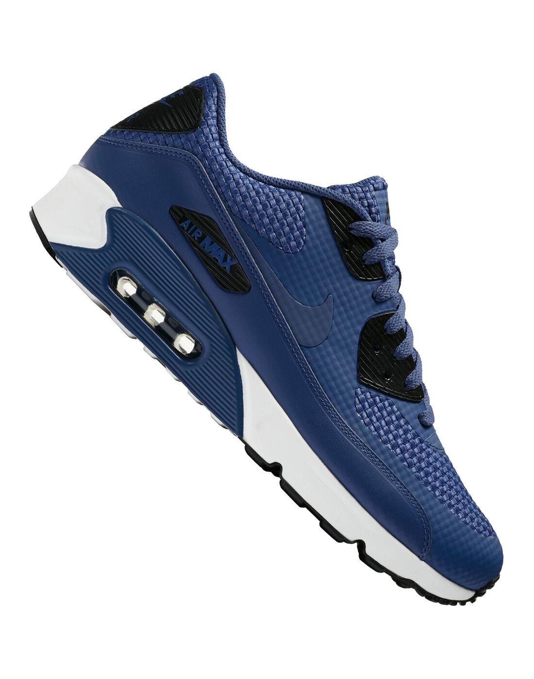 Nike Mens Air Max 90 Ultra 2.0
