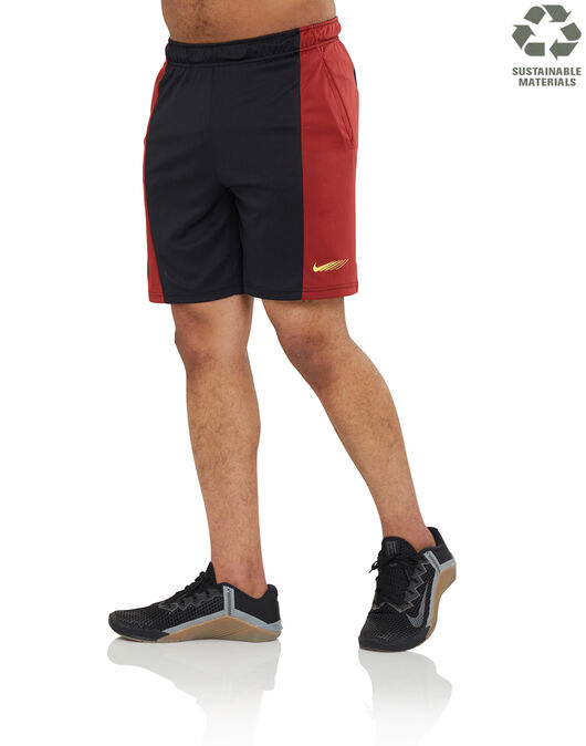 Mens Dri-Fit Energy Training Shorts