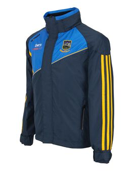 Kids Tipperary Conall Rain Jacket