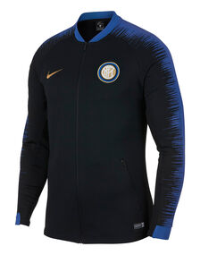 Adult Inter Milan Anthem Jacket
