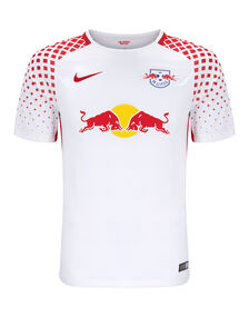 Adult RB Leipzig 17/18 Home Jersey