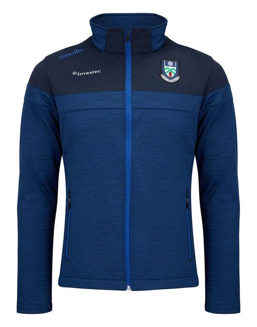 Adult Monaghan Nevis Softshell Jacket