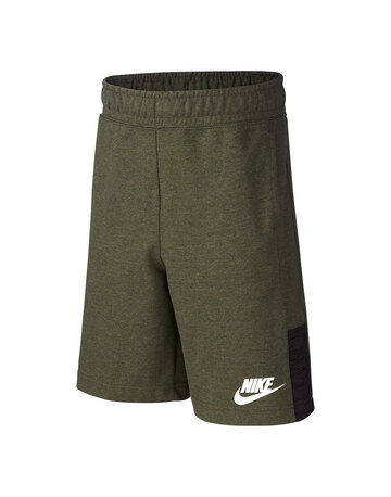 Older Boys AV15 Shorts
