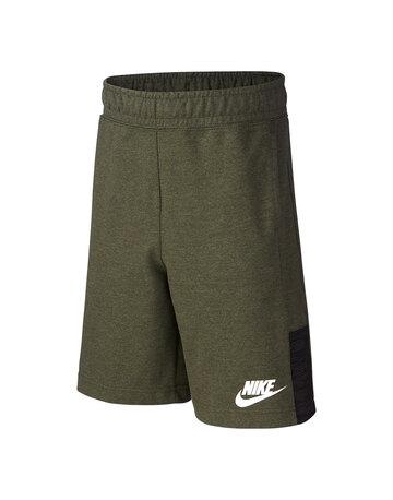 e6dd94ad5 Boy's Pants   Nike & adidas Shorts   Life Style Sports