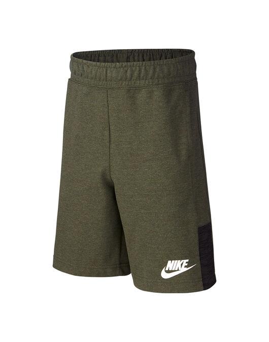 Older Boys AV15 Shorts