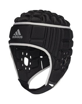 Rugby Head Protection