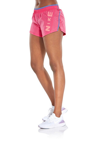 Womens 10K Shorts