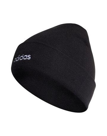 Essentials Logo Woolly Hat