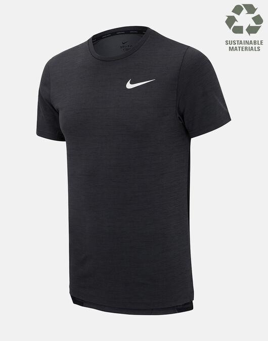 Mens Hyper Dry Veneer T-shirt
