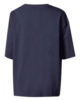 Older Girls Originals Rose T-Shirt