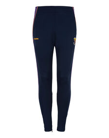 Mens Wexford Conall Skinny Pant