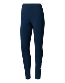 Womens Linear legging
