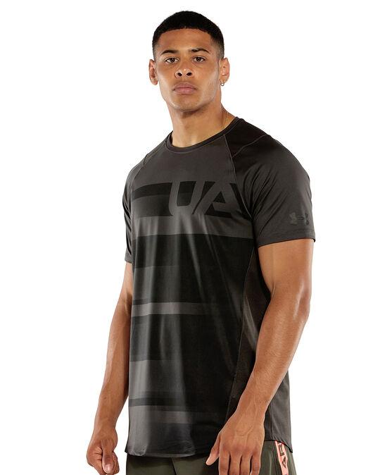 Mens MK1 Sublimated T-Shirt