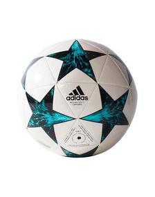Champions League Football 17/18