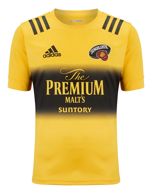 Adult Sungoliath Home Jersey 2019/2020