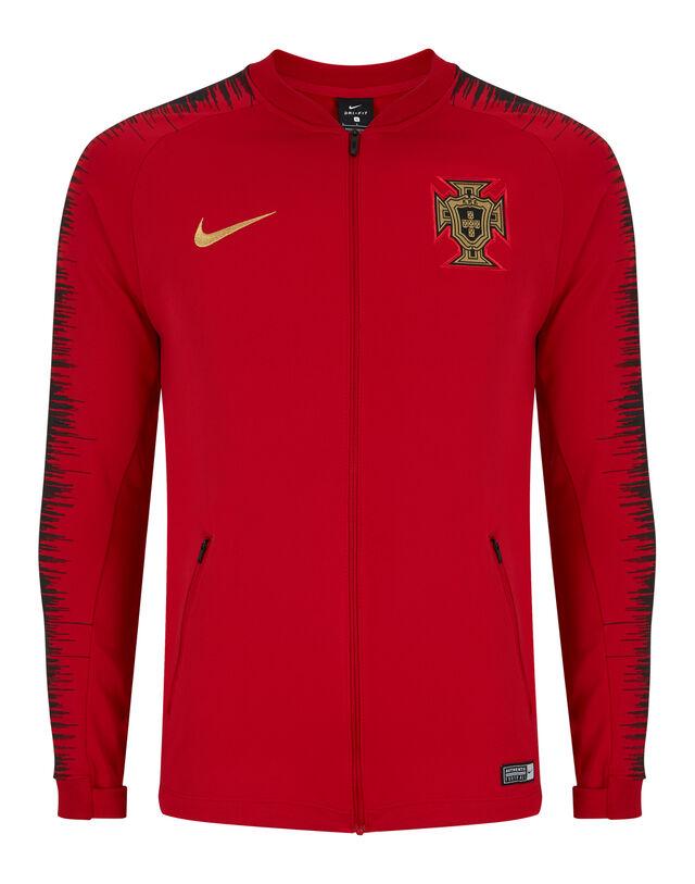 Adult Portugal Anthem Jacket